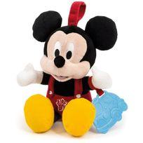 CLEMENTONI - Baby Mickey - Douces découvertes - 52082.4