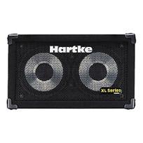 Hartke - 210XL