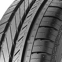 pneus DuraGrip 185/65 R15 88T