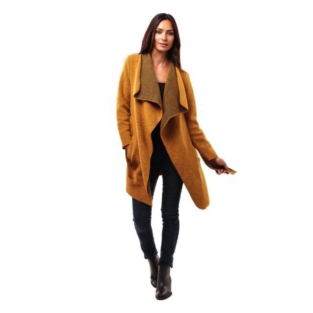 Manteaux esprit catalogue 2019 [RueDuCommerce Carrefour]