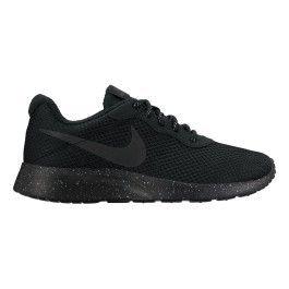 cf9655186d61c8 Noir Tanjun Pas Cher Femme Gris Nike Chaussures Achat Vente E1qwBO5