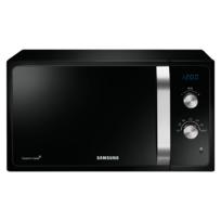 Samsung - Micro-ondes MS23F300EAK