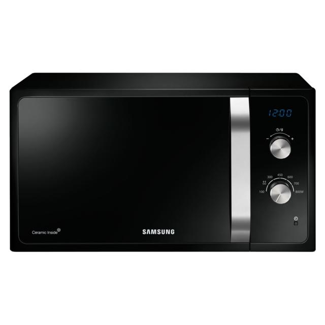 Samsung Micro-ondes MS23F300EAK
