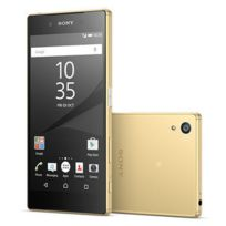 Sony - Xperia Z5 Dual Or