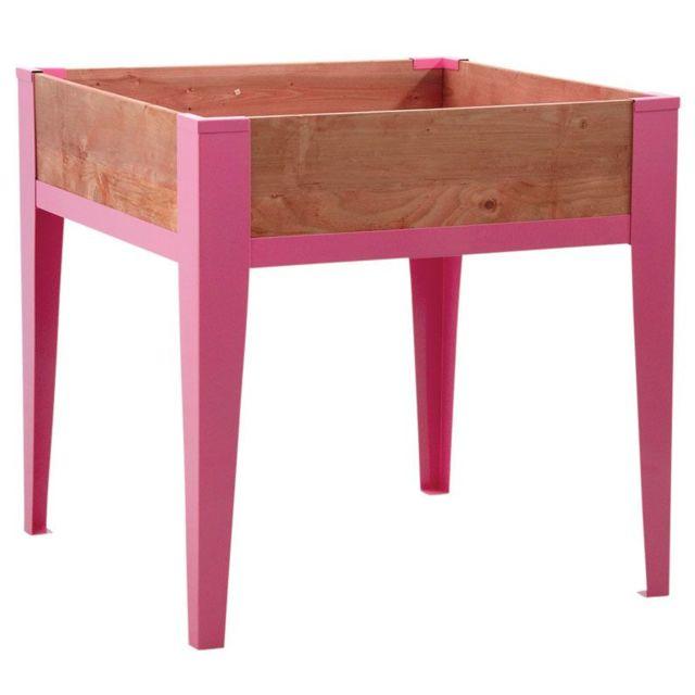 aubry gaspard potager sur lev potakit pas cher achat. Black Bedroom Furniture Sets. Home Design Ideas