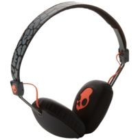Skullcandy - S5Avfm-353 - Casque audio Navigator