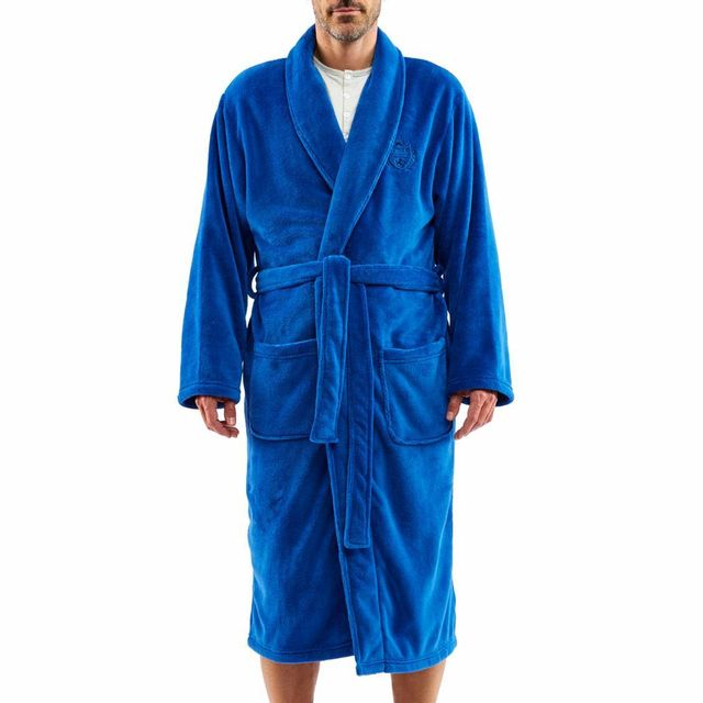 Robe de chambre arthur pas cher