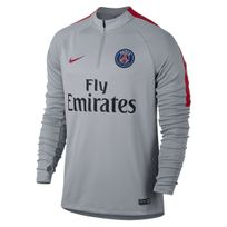 Nike - Maillot de football Psg Drill - 809738-013