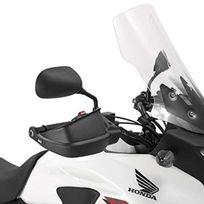 Givi - Protège-mains Hp1121 Honda Cb500X