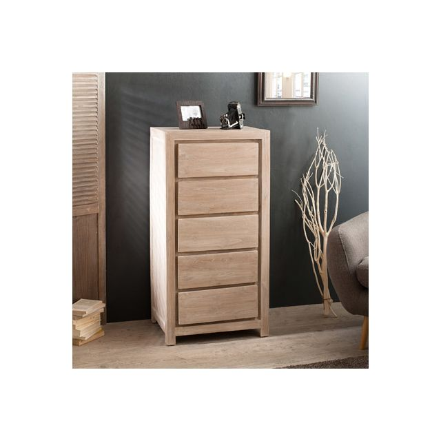 tiroirs achat vente de tiroirs pas cher. Black Bedroom Furniture Sets. Home Design Ideas