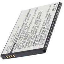 100000VOLTS - Batterie Téléphone-Smartphone pour Samsung Galaxy Nexus