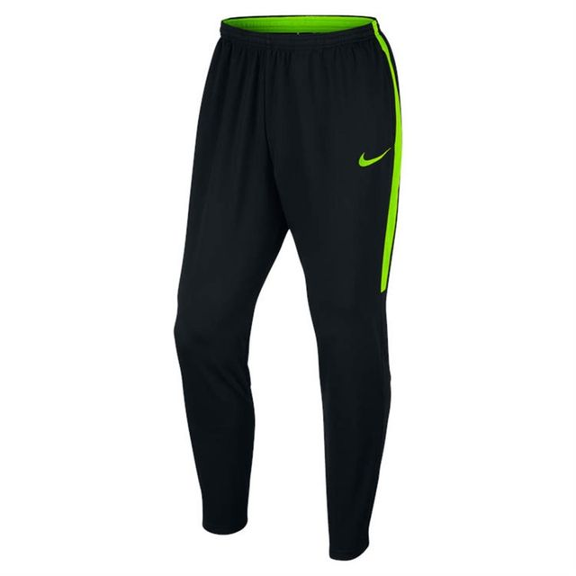 online for sale genuine shoes super quality Nike - Pantalon de survêtement Dry Academy - 839363-015 ...