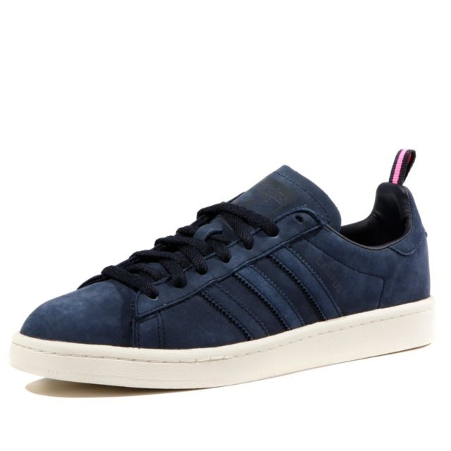adidas homme chaussures 2019