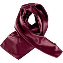 foulard rouge - Achat foulard rouge pas cher - Rue du Commerce 5e070dc17d9