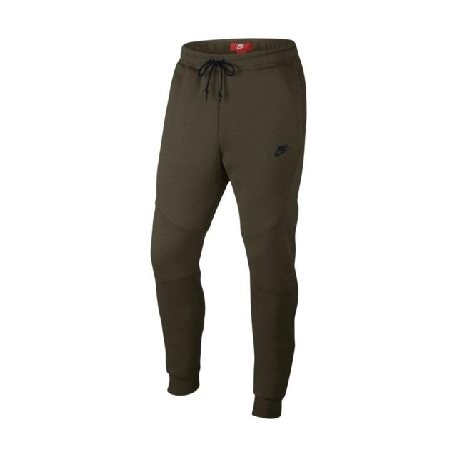 Nike Pantalon de jogging Tech Fleece 805162 330 pas