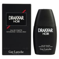 - Guy Laroche - Drakkar Noir edt vapo pour homme Capacité - 30 ml