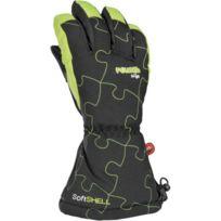 Reusch - Gants Ski Marlo R-tex Bb