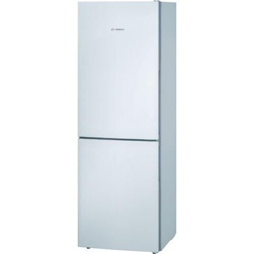 Bosch - Réfrigérateur combiné 286L - KGV33VW31S