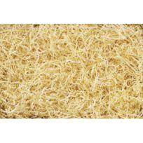 AUBRY GASPARD - Frisure papier plissé sachet de 1kg