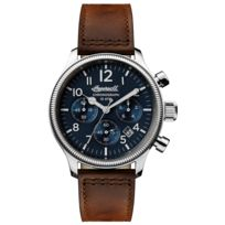 Ingersoll - Montre homme Apsley I03803