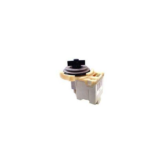 Fagor Pompe de vidange aebs25560703 pour Lave-vaisselle Brandt, Lave-vaisselle , Lave-vaisselle Aspes