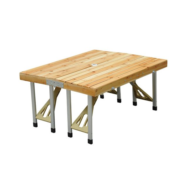 table pique nique pliante - achat table pique nique pliante pas