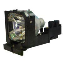 Sanyo - Lampe originale Lmp69 pour vidéoprojecteur Plv-z2
