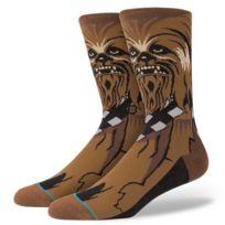 Stance - Chaussettes Star Wars Chewie