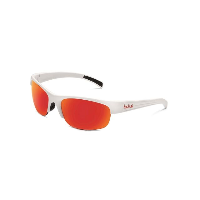 cfe6f8e88861d3 Bolle Safety - Chase Polarized Lunettes Bolle - pas cher Achat ...