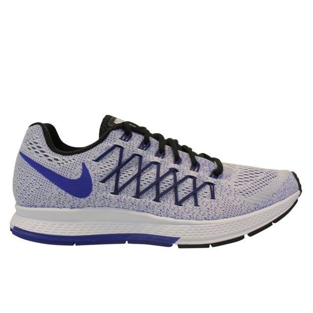 meilleure sélection bdd9f 2f1dc Nike - Air Zoom Pegasus 32 - pas cher Achat / Vente Baskets ...