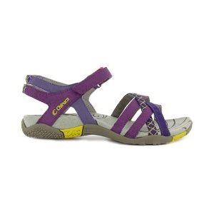 CHAUSSURES - SandalesMalibu Sandals UDxHOOG7xl