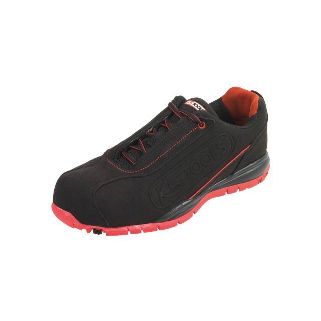 Taille Ks Sécurité Tools Chaussures Indoor Modèle Casual De 47 UpqMVzSG