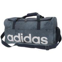 Adidas performance - Petit sac de sport femme 3s per tb xs - pas ... baa13c60d24f