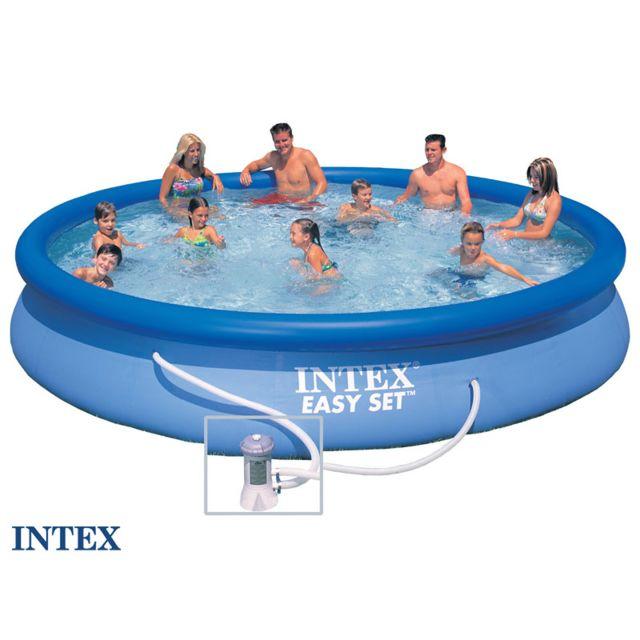 gifi piscine tubulaire prix piscine tubulaire gifi with gifi piscine tubulaire affordable le. Black Bedroom Furniture Sets. Home Design Ideas