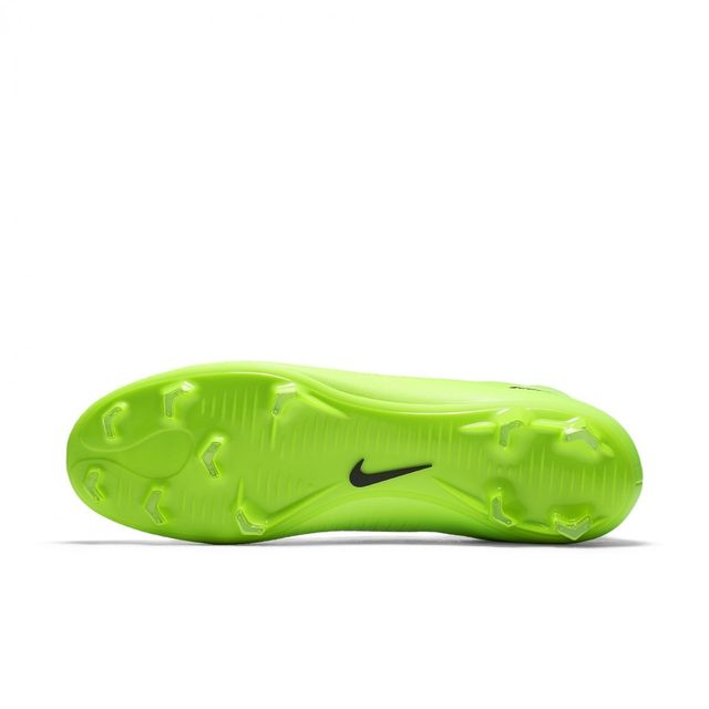 Nike Chaussure de football Mercurial Victory 6 Fg 903609
