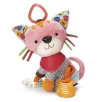 Skip Hop - Jouet d'activités - chaton