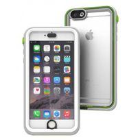 Catalyst - iPhone 6/6s Plus Waterproof Case Green Pop