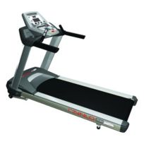 Finnlo - Tapis de course Maximum Treadmill