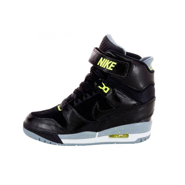 869e24c6b3520b Nike Basket Air Air Basket Revolution Sky High 599410 012 Pas Cher 26e96d