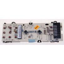 Sauter - Carte electronique de commande pour micro ondes