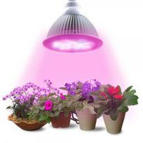 Lampe A Led Pour Culture Achat Lampe A Led Pour Culture Pas Cher