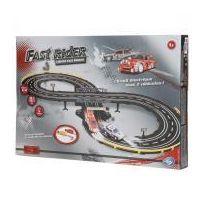 Betoys - Circuit de voitures électriques 232 cm