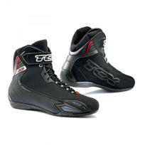 Tcx - Baskets X-square Sport Waterproof Noir