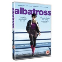 E1 Entertainment - Albatross IMPORT Anglais, IMPORT Dvd - Edition simple