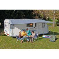 Reimo - Solette universelle 350 x 240 cm pour Caravane et Camping car