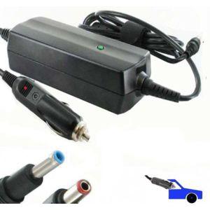 100000volts chargeur alimentation pc portables pour hp. Black Bedroom Furniture Sets. Home Design Ideas