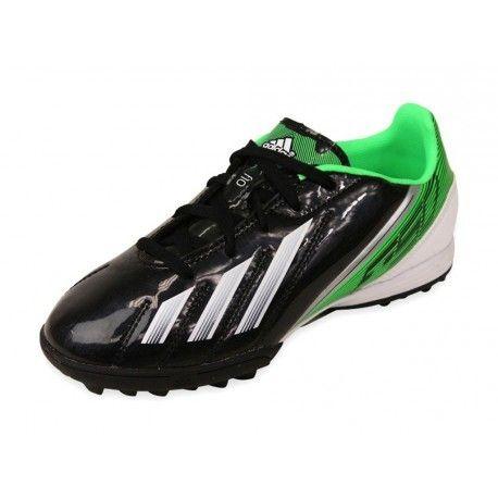 ADIDAS Chaussures Football F10 Indoor Enfant Garçon Prix