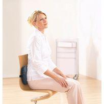 Sanitas - Coussin de massage Shiatsu Smg 141