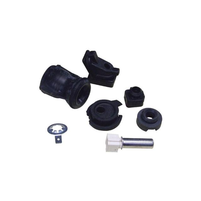 Miele Sonde De Temperature Kit Reparation Pour Seche Linge - 3887588