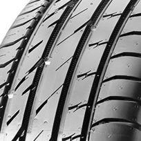Nokian - pneus Line 195/60 R15 88V